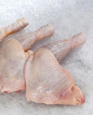 Why Parliament must vote for VAT-free chicken